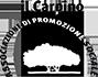 logo-Carpino_small
